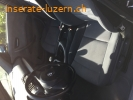 Bmw 116i - in top Zustand